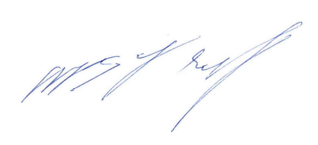 CS_Unterschrift